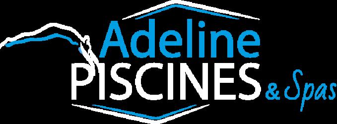 Produits pour piscines et spas – Adeline Piscines