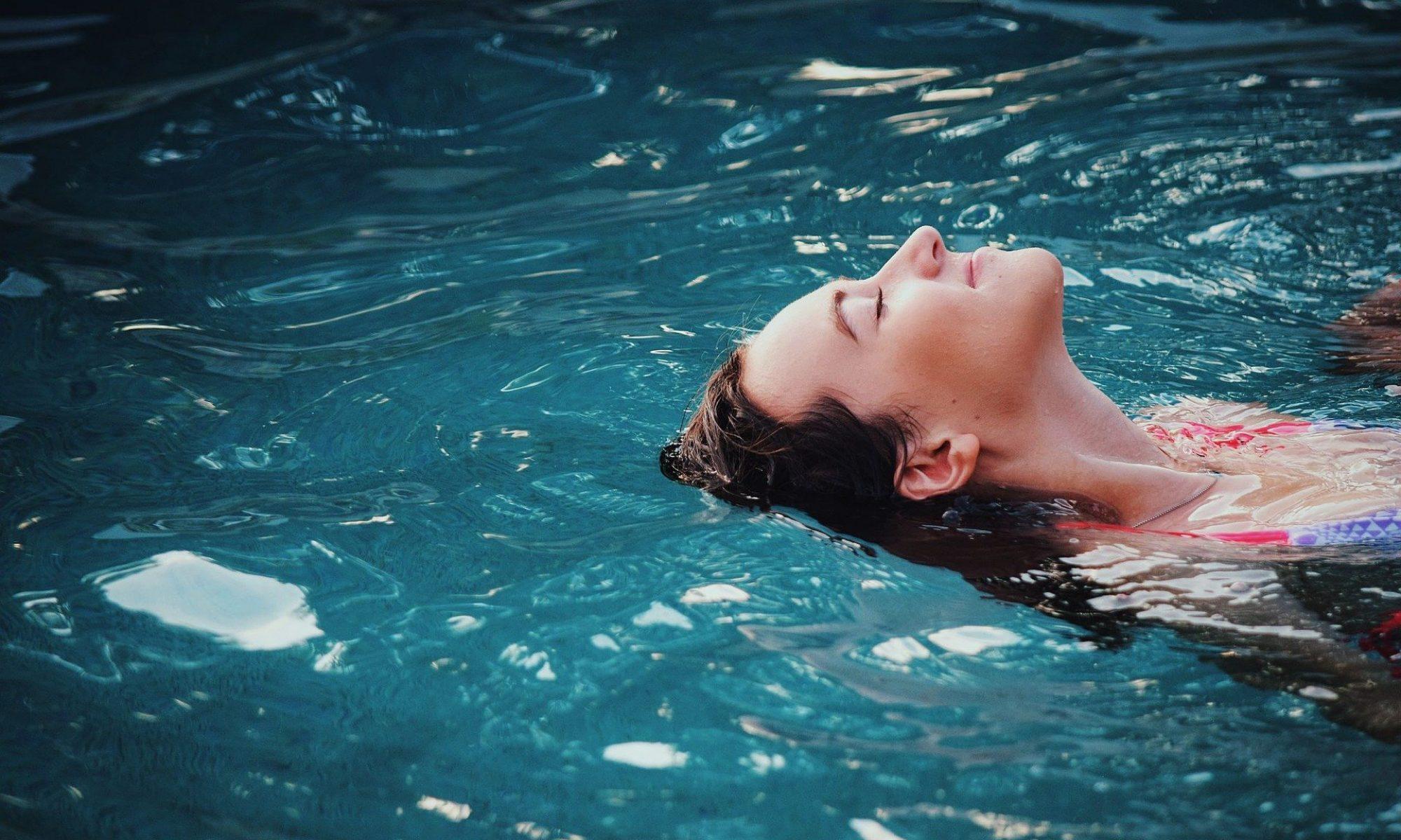 Produits pour piscines et spas - Adeline Piscines